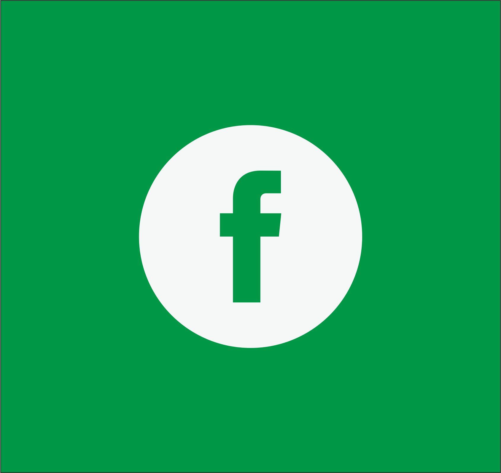 Help Dunya Facebook